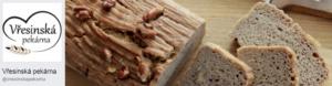 vřesinská pekárna